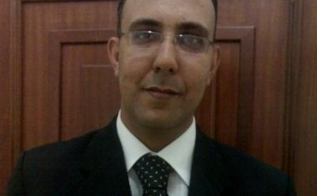 أشرف حنا يكتب: العمل في مصر و الخليج و كندا