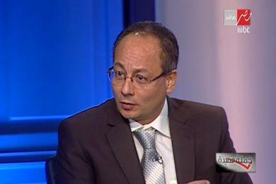 """د. عماد جاد ل """"جود نيوز"""": الدستور الجديد نقلة نوعية في باب الحقوق والحريات"""