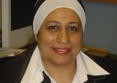 نسرين جمعة تكتب: إيجابيات مصرية (1)