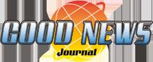 جريدة جود نيوز الكندية