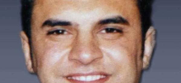 امير فهمي يكتب: مصر المكلومة ستعبر