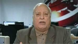 إنفراد..اللواء حسام سويلم: في غضون اشهر سوف يصدق الرئيس علي قرار الاخوان جماعة ارهابية ليصبح قانون