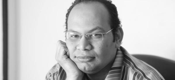 محمد ماهر بسيوني يكتب: شعرية النص الطليق ويوتوبيا الانعتاق