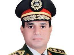 ماذا فعل السيسي عندما طلب عدد من رجال مبارك مقابلته؟؟