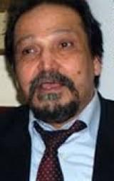 امير سالم: التقليل من شان مجزرة ليبيا جريمة عنصرية اكبر من القتل