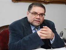 """مختار نوح يكشف لــ """" جود نيوز """" عن مرشح جماعة الاخوان للرئاسة"""