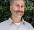 "د. أسامة عثمان يكتب:  ""أنا لغتي"""