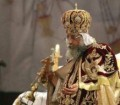 Good News Journal interviews HH Pope Tawadros II