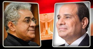 """أمين اللجنة العليا للانتخابات ل """"جود نيوز"""": ذللنا العراقيل أمام المصريين بالخارج"""