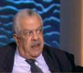 """الكفراوي يكشف ل """"جود نيوز"""": علاقة مبارك بالاخوان ومن قتل عمر سليمان"""
