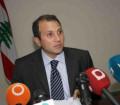 لبنان تطلب من كندا التقدم بشكوي لدي محكمة العدل الدولية ضد داعش