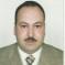 سمير إسكندر يكتب: فرصة العمر لشباب مصر