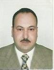 سمير إسكندر يكتب: هبوط مستوي المنتخب