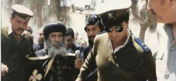 أشرف حلمي يكتب: مؤامرات وأكاذيب الداخلية على الاقباط شوكة فى ظهر السيسى