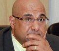 مجدي خليل يكتب: هل باعت أمريكا محمد بن سلمان ؟