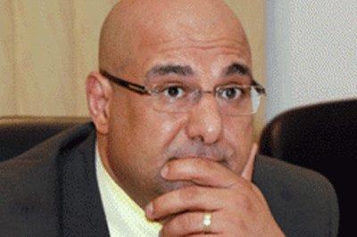 مجدي خليل يكتب: بعد مائة عام..من الهجوم على سايكس بيكو إلى التحسر عليها
