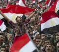 أشرف حلمي يكتب: هل تريد ثورة يونيو لثورة تخرجها من الإنعاش ؟!!!!