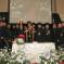 بسام عبد الملك يكتب عن الزيارة التاريخية للبابا تواضروس لمقاطعة البرتا