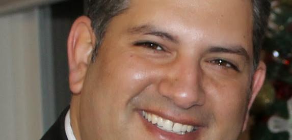 بسام توفيق عبد الملك يكتب: متى نتعلم من أشقائنا العرب