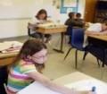 مدرسة ابتدائية في كيبيك تحظر الواجبات المنزلية