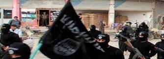 """عاجل: داعش تُهدد بقتل الكنديين ، وهاربر يُعلن """"لن تُرهبنا التهديدات"""""""
