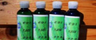 عاجل: وزارة الصحة الكندية تحذر من شراء دواء من الانترنت … ما هو؟؟