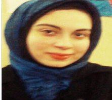 أميرة الوصيف تكتب شهر: مخبولة أنا يا صديقتى