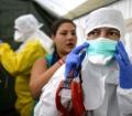 كندا تعلق تأشيرات الدخول لسكان البلاد المتضررة من فيروس الايبولا
