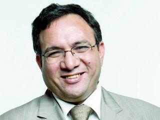 """عمار علي حسن ل """"جود نيوز"""": براءة مبارك أثرت علي شعبية السيسي"""