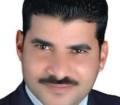 سعيد عبد المسيح يكتب: رداً على مشايخ السلفيه لتحريم الإحتفال بالكريسماس ورأس السنه
