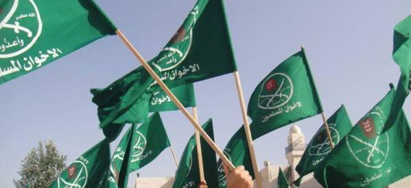 أشرف حلمي يكتب: السفارات مغلقة لحين إنتهاء العمليات الإرهابية