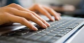 طلاب أونتاريو الأفضل في علوم الكومبيوتر بين طلاب العالم