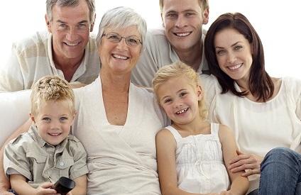 كندا تبدأ قبول طلبات كفالة الاباء والاجداد للهجرة بدأً من اليوم