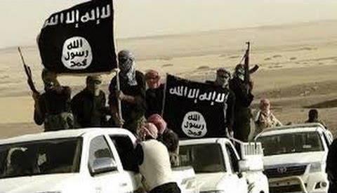 أشرف حلمي يكتب: احذر من دخول داعش لمصر سلمياََ عبر ليبيا