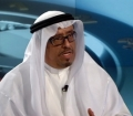 ضاحي خلفان يكشف عن وصية الملك عبدالله عن مصر