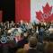 """رئيس الوزراء """"هاربر"""" يُعلن تشريعات صارمة لمكافحة الإرهاب"""