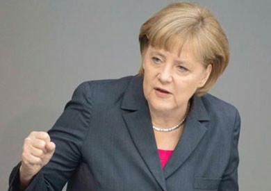 المانيا ترفع حظر السفر عن المدن الساحلية المصرية