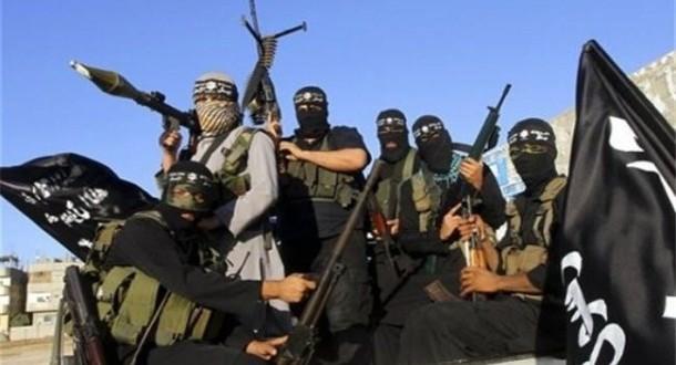 مخاوف من وجود طبيب كندي بين مجموعة أطباء تعمل لدي داعش