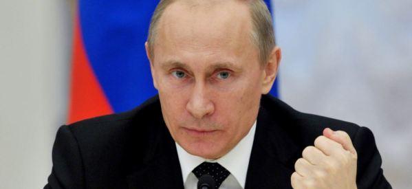 موسكو: سنساعد مصر في بناء جيش قوي لمكافحة الإرهاب