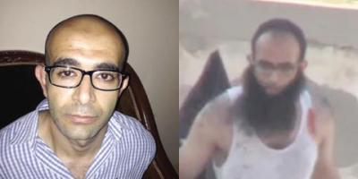 """تعليق التلفزيون المصري علي بث لحظات إعدام """"محمود رمضان"""" اليوم"""