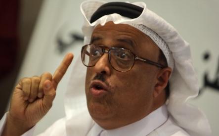 ضاحي خلفان لـ حسن نصر الله بعد مهاجمته السعودية: اخرس يا عدو الله