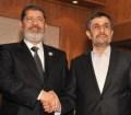 خطير .. المخابرات تكشف تفاصيل محاولة استنساخ حرس ثوري إيراني في عهد مرسي