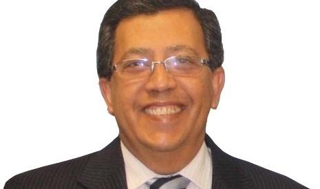 """""""هاني توفيلس"""" يُحيي الأمال في دخول مصري البرلمان الكندي"""