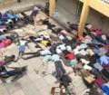 حركة الشباب الصومالية: قتلنا المسيحيين وكل من لم يتمكن من تلاوة القرأن