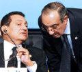 مفاجأة .. زكريا عزمي يقاضي الرئاسة للحصول علي تعويض عن رصيد إجازاته خلال عمله