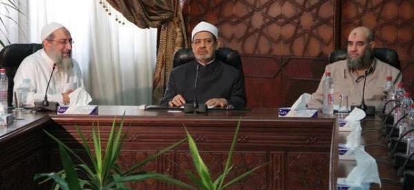 أشرف حلمي يكتب: عمة وجلابية يارب