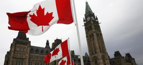 طفرة للإستثمارات الكندية في مصر تبدأ بإتفاقيات بمبلغ 7 مليار دولار