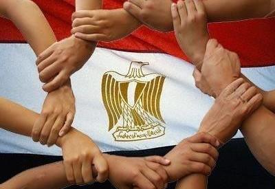 أشرف حلمي يكتب: لا إعتذار للأقباط وعذركم مقبول