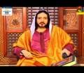 الشيخ ابو النور مفاجأة التلفزيون المصري في رمضان لإصلاح الخطاب الديني