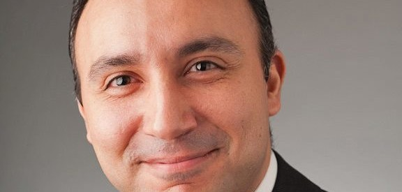 «جود نيوز» تحاور المصري «شريف جورجي»  الفائز بين أفضل 25 مهاجر لكندا